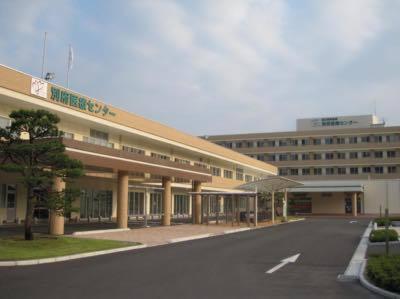 ローソン 別府医療センター店の画像・写真