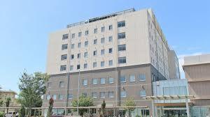 ローソン 千葉医療センター店の画像・写真