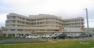 レストランクロスワン 共立蒲原総合病院店 新館5Fの画像・写真