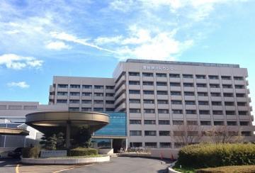 ローソン 愛知県がんセンター店の画像・写真