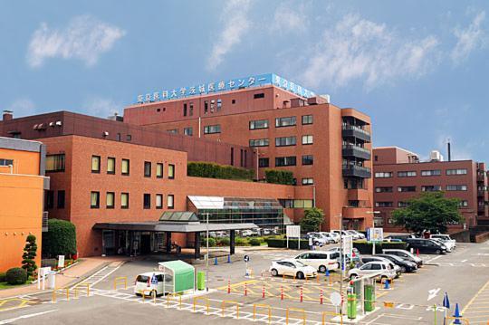 職員食堂クロスワン 茨城医療センター店の画像・写真